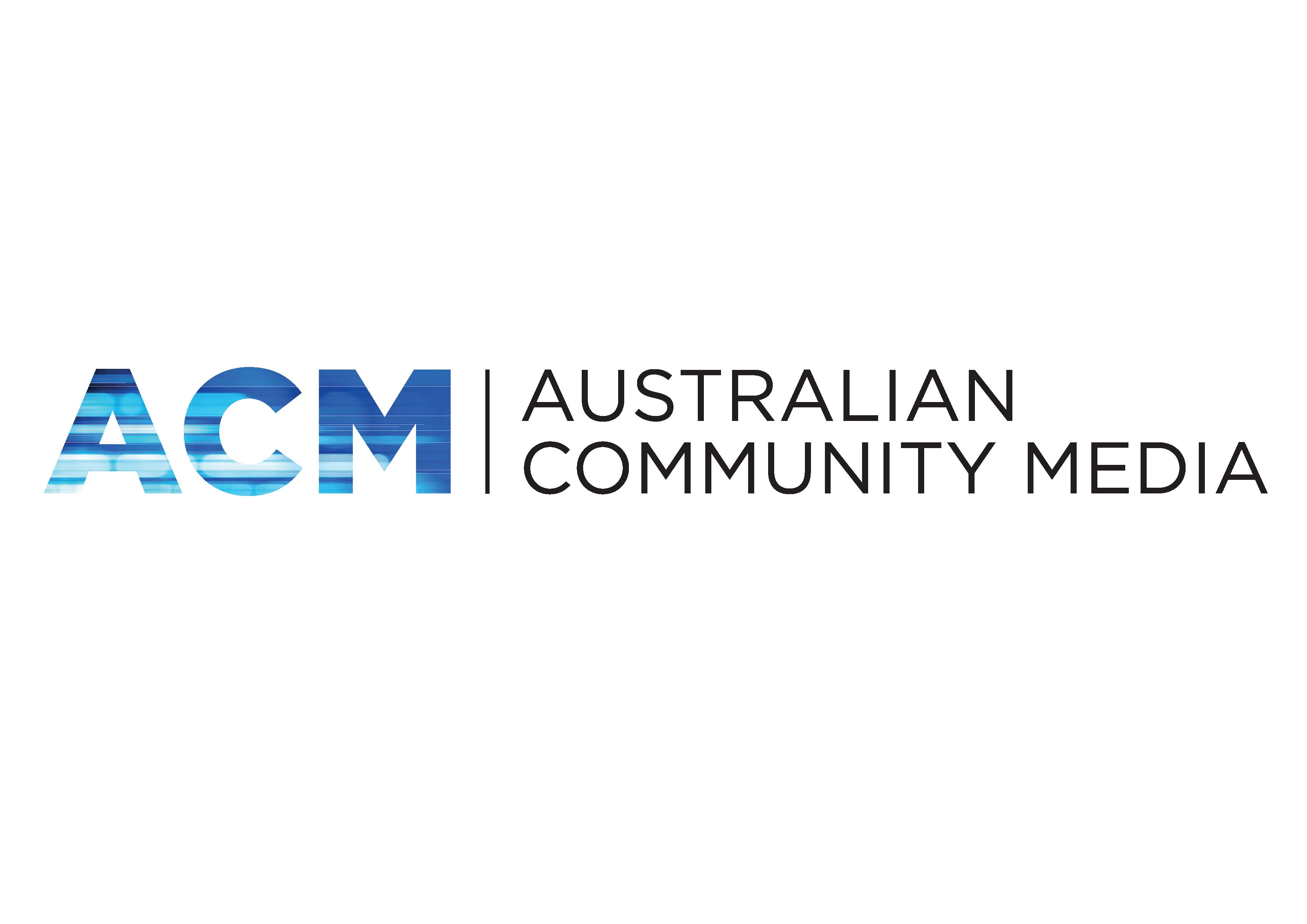 ACM_logo_CMYK.png
