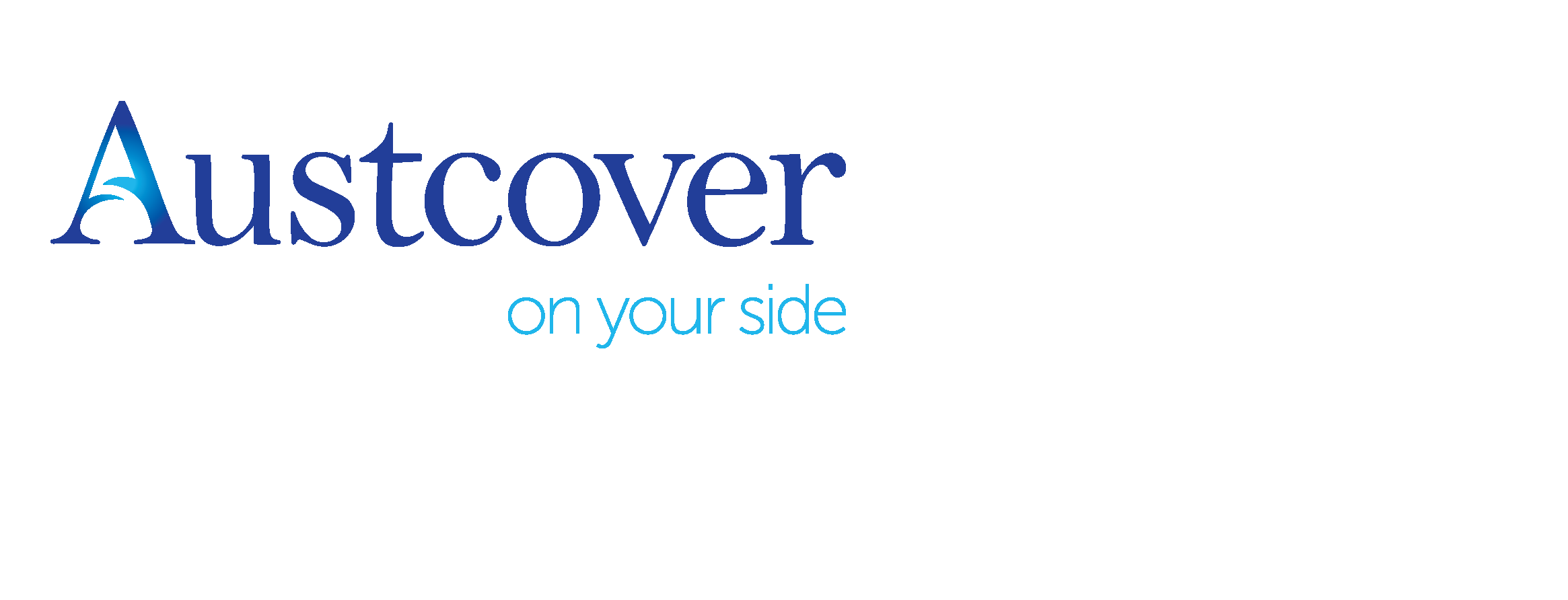 Austcover_logo_CMYK_cropped.png
