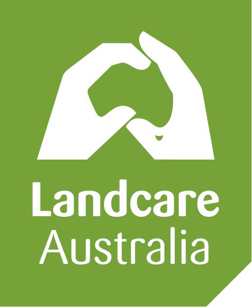 Landcare_Australia_Stacked_CMYK.png