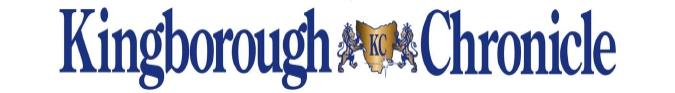KingboroughChronicle.jpg