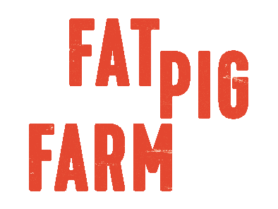 Fat_Pig_Farm_Primary_Logo_HIGH_RES_COLOUR.png