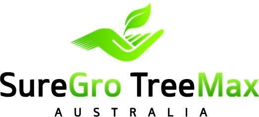 SureGro_TreeMax_SGTMA-2018.jpg
