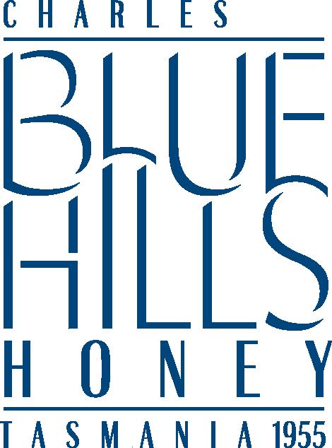 Blue_Hills_Honey_logo.png