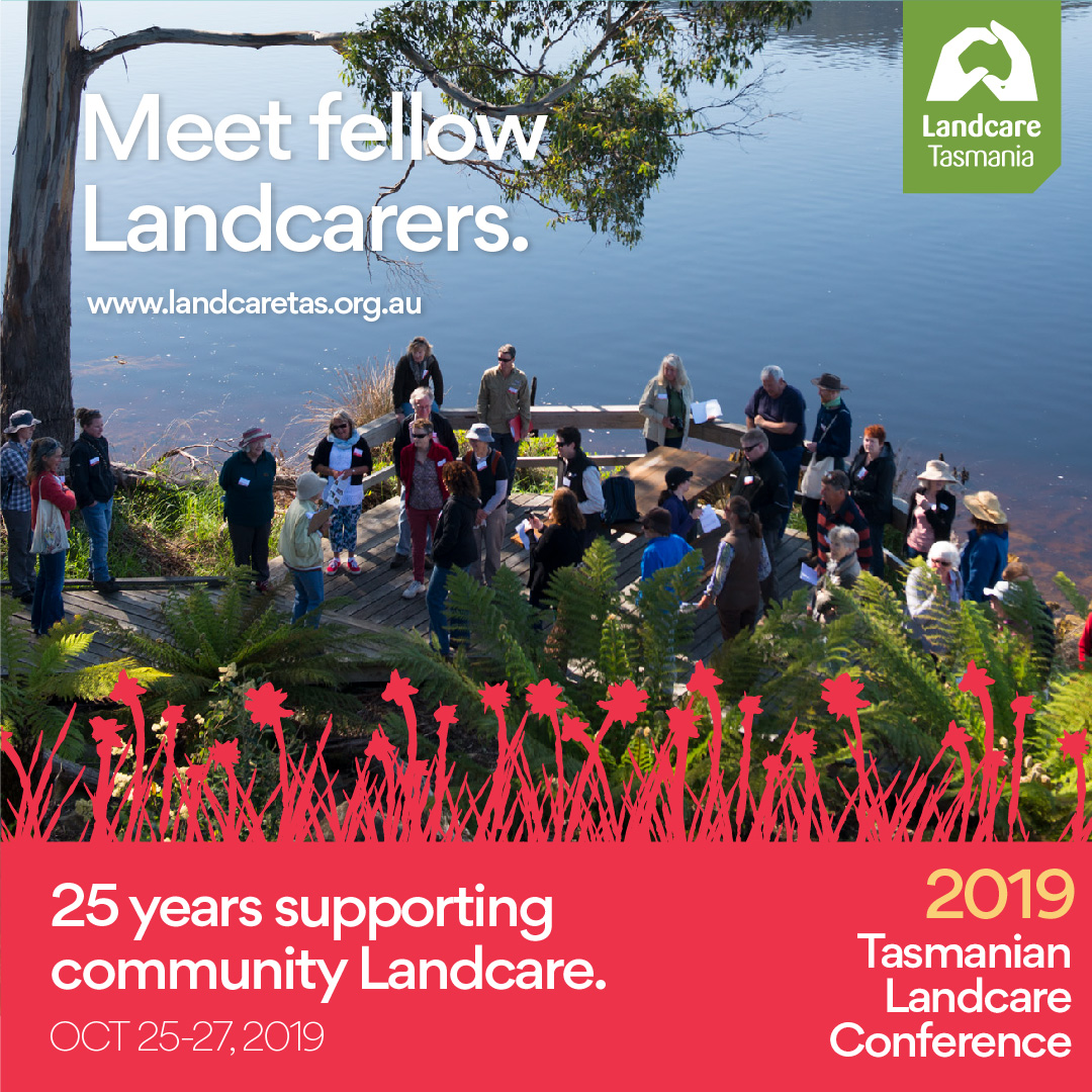 Landcare_2019_Square_6_Meet_your_landcarers.jpg