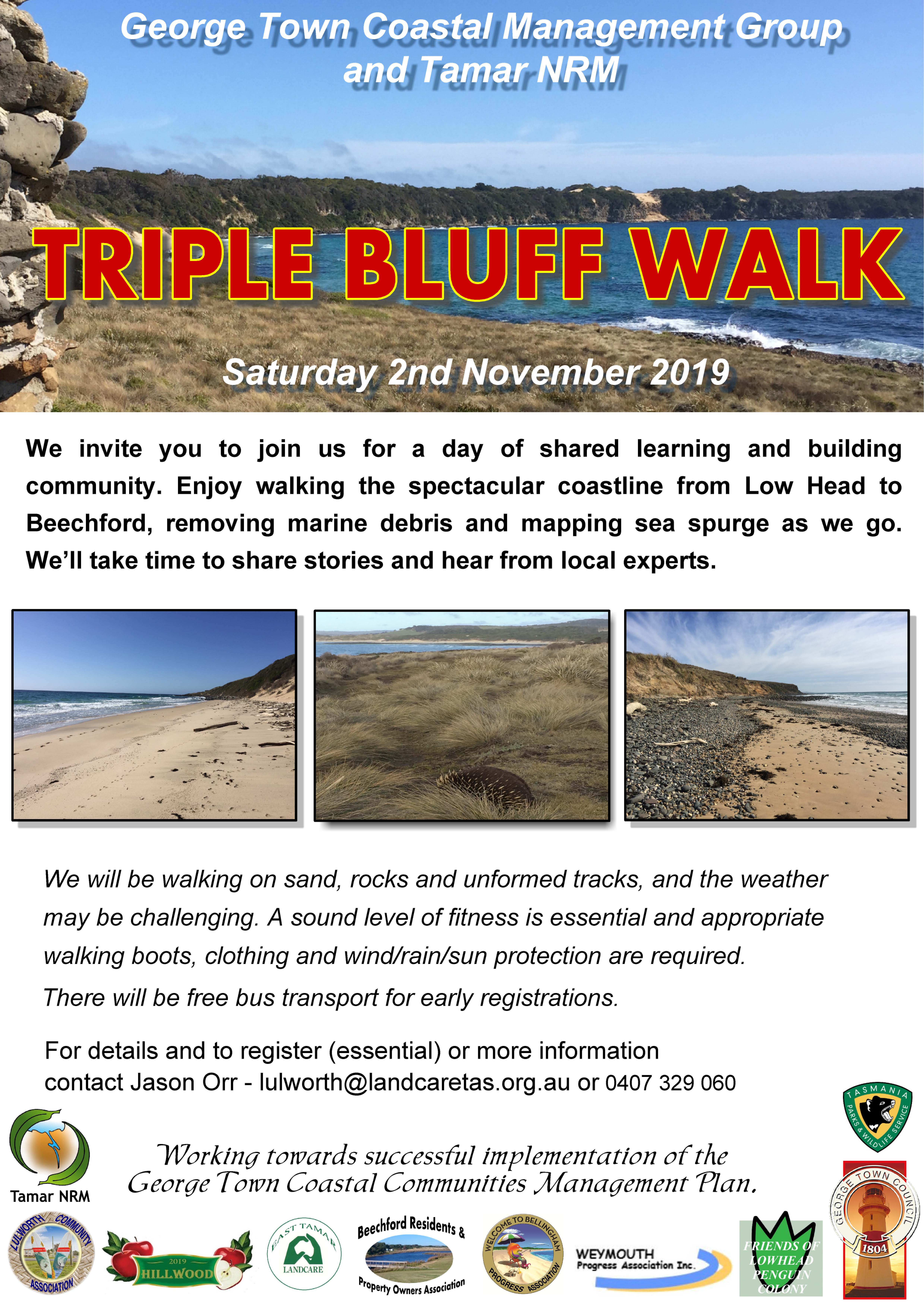 20190927_Triple_Bluff_Walk_19.jpg