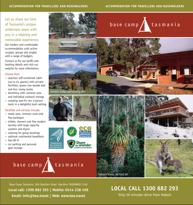 Base_Camp_Tasmania_Flyer_page_1.PNG