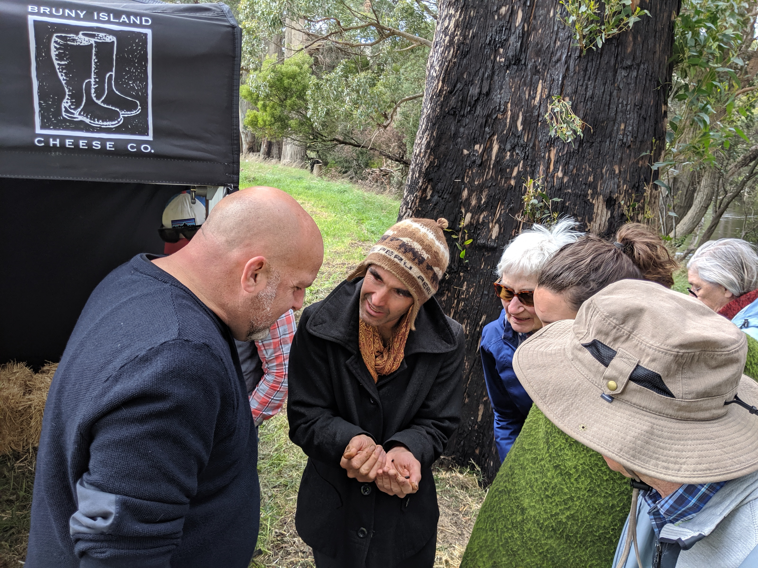 20191027_conf19_Fieldtrip_Huon_Valley_©Kat_Traill_6.jpg