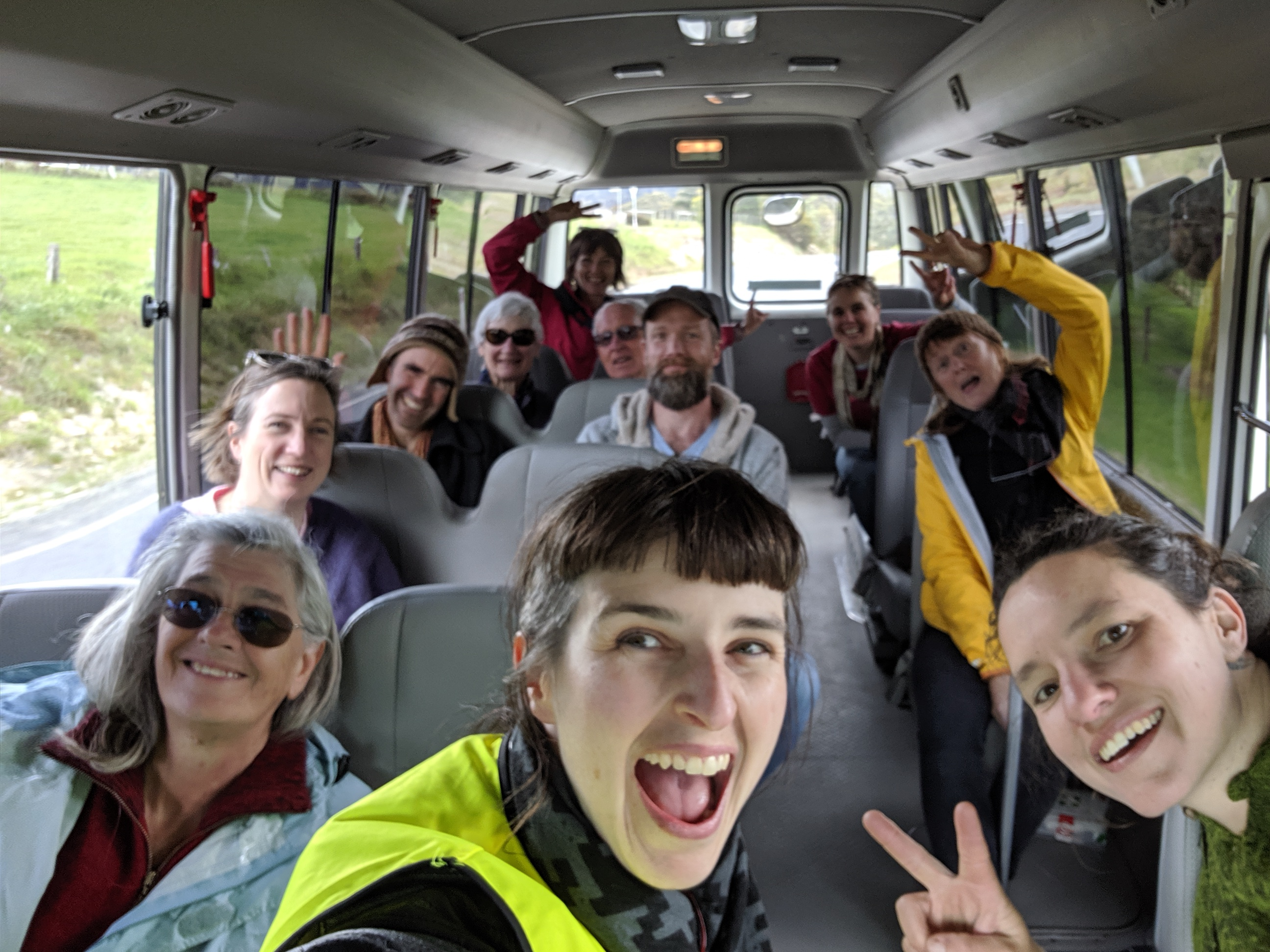 20191027_conf19_Fieldtrip_Huon_Valley_©Kat_Traill_7.jpg