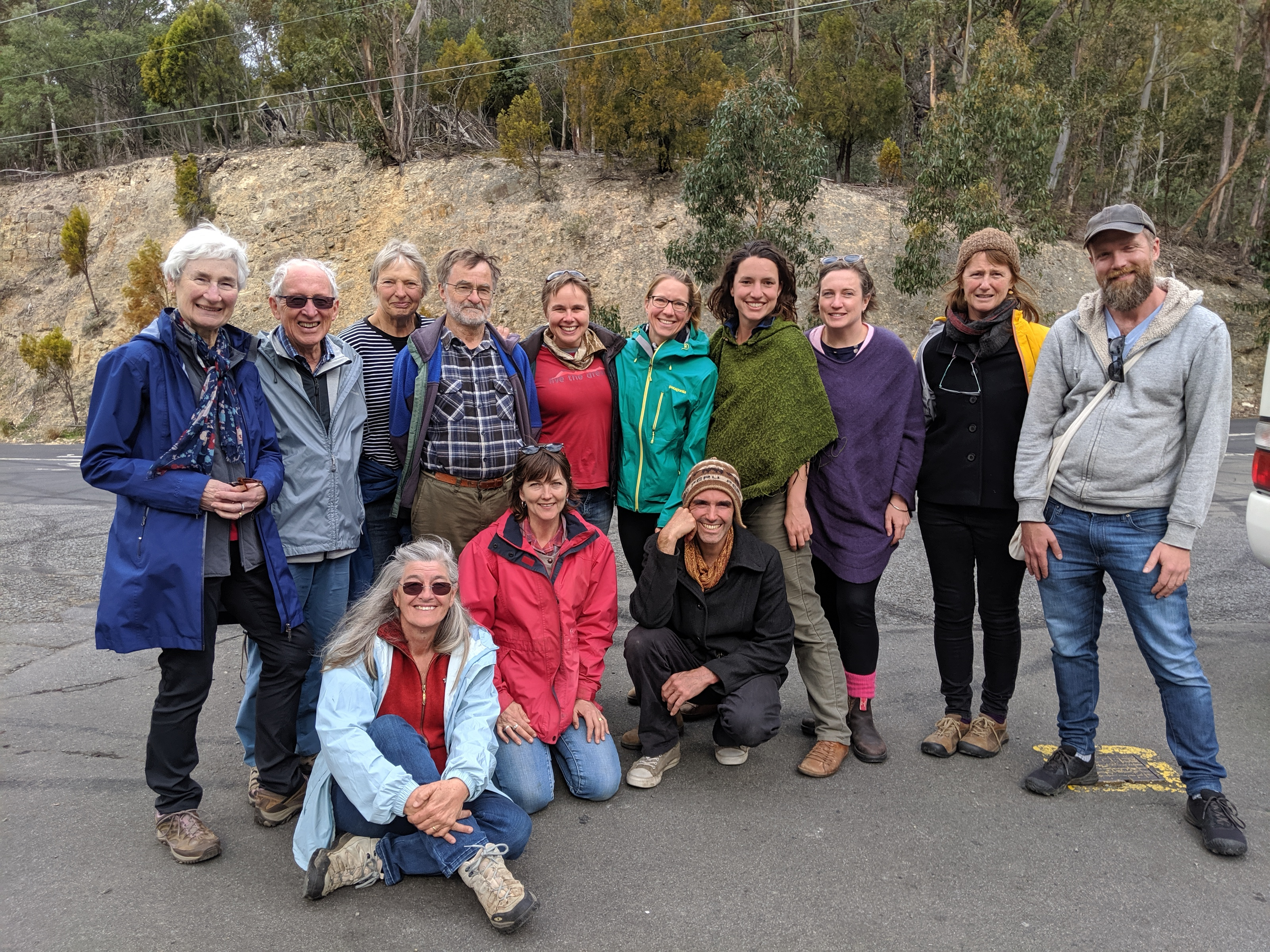 20191027_conf19_Fieldtrip_Huon_Valley_©Kat_Traill_9.jpg