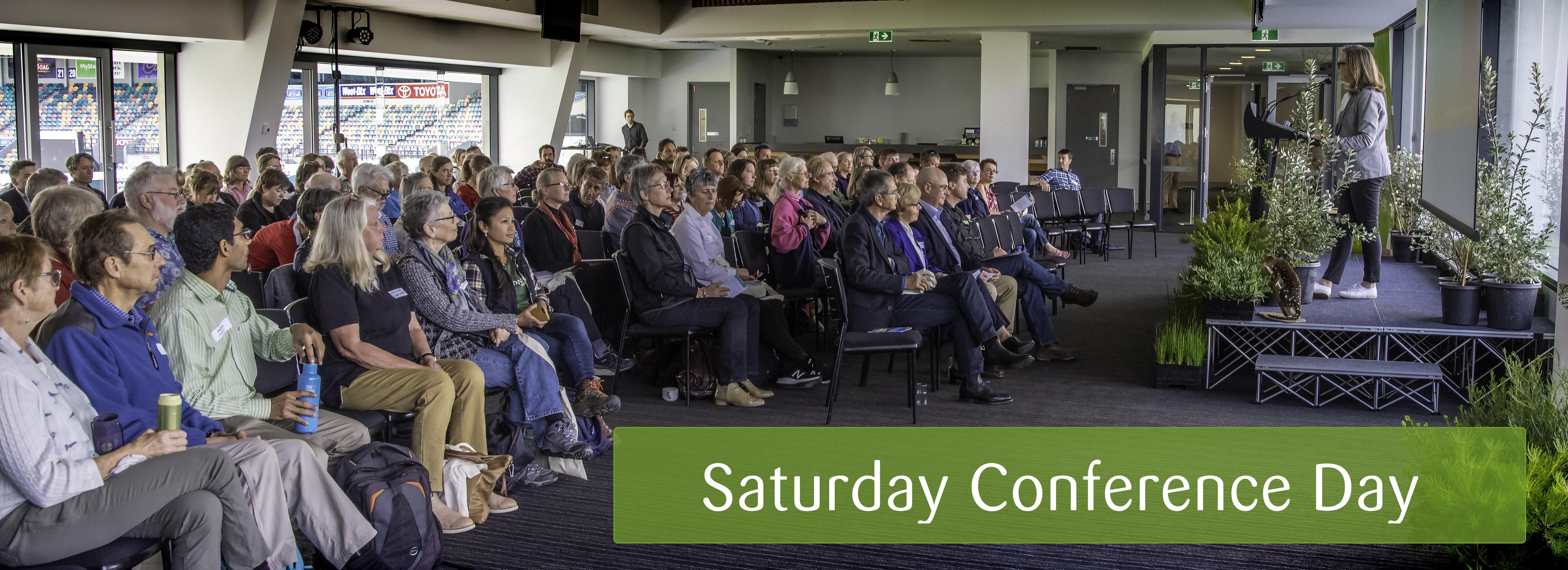 20191026_conf19_ConferenceDay__Phil_Milner_(13).jpg