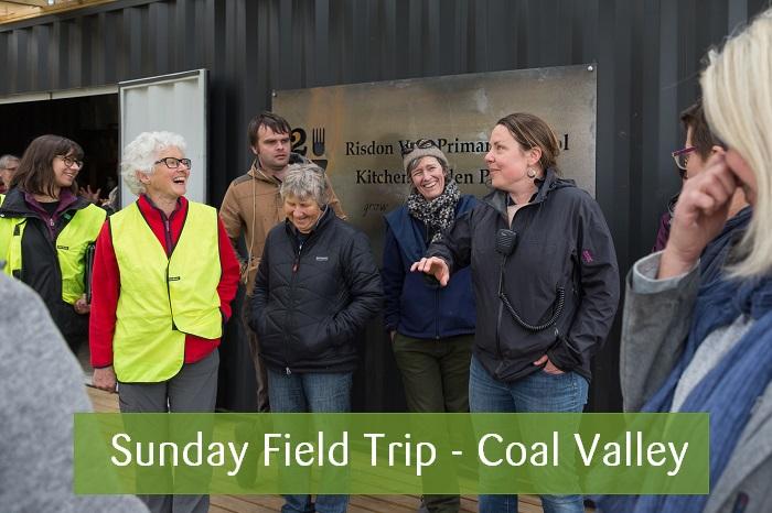20191027_conf19_CoalValleyFieldTrip_24_carrot_RisdonVale_primary_©Natasha_Mulhall_16.jpg
