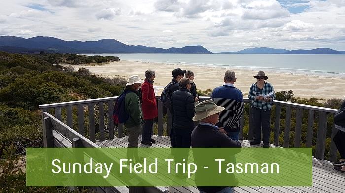 conf19_-_field_trip_tasman_©Pete_Stronach_(22).jpg
