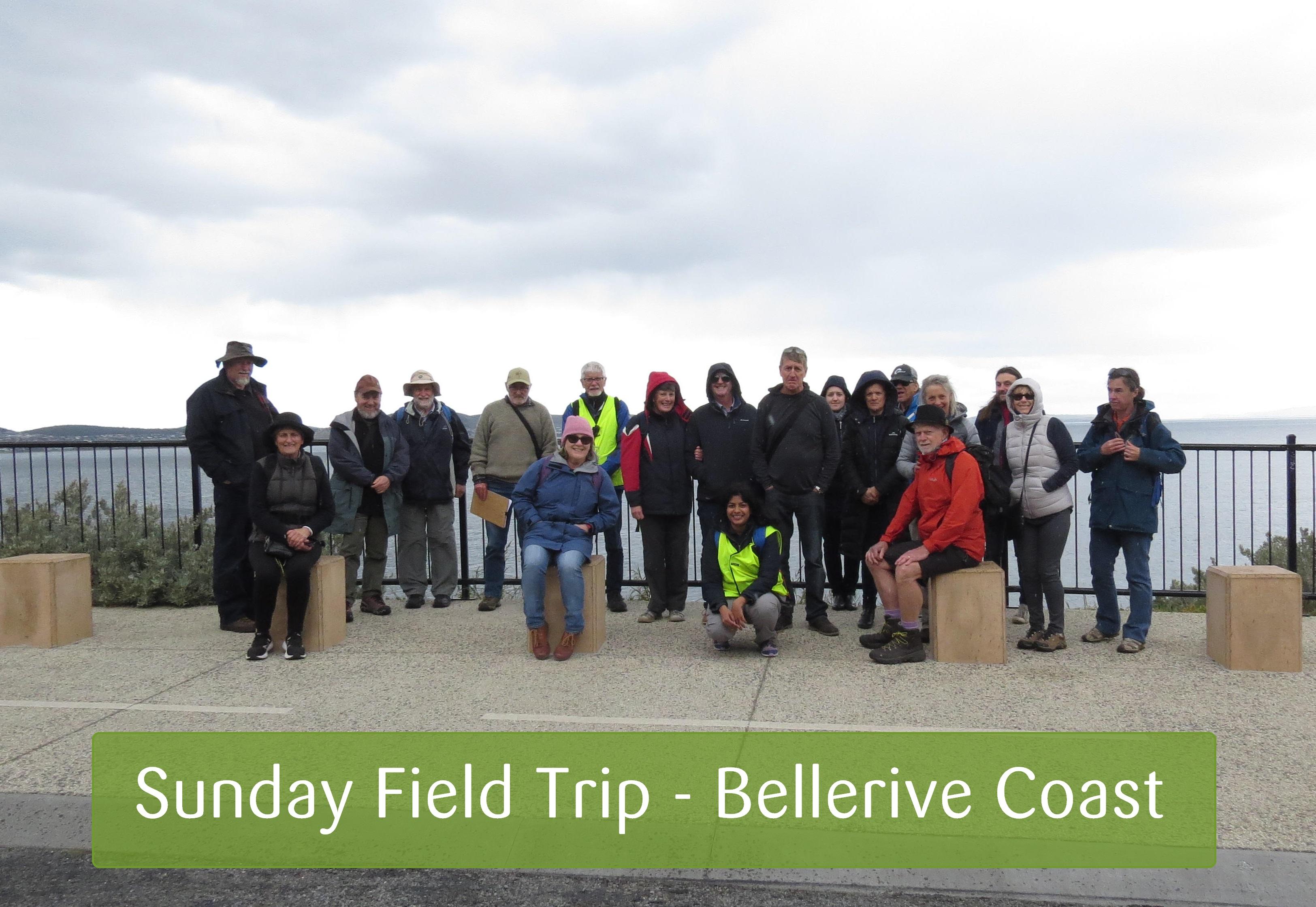 field_trip_Bellerive_©Anne_Rathjen.jpg