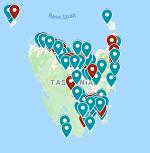 20191120_EOI_map_screenshot.PNG