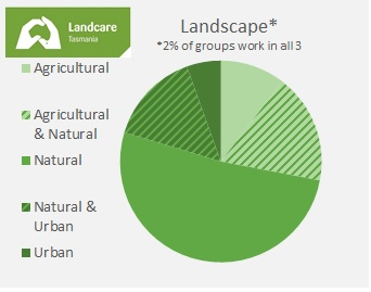 2020_Group_data_Landscape.jpg