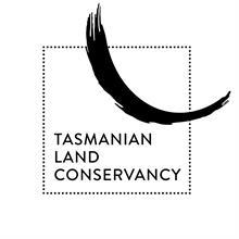tas_land_conservancy.png