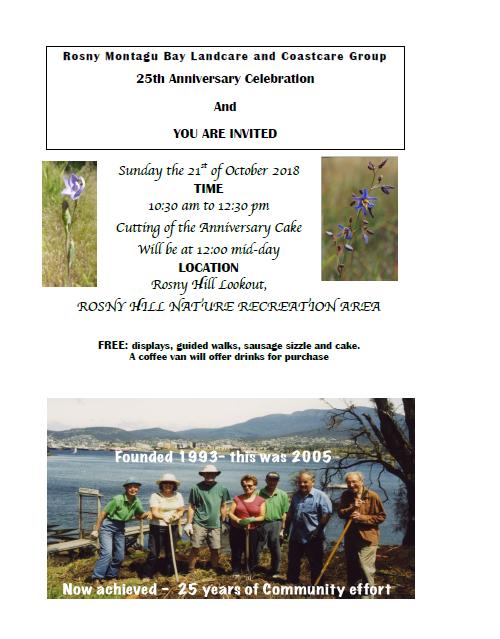 25th_Anniversary_Invite.png