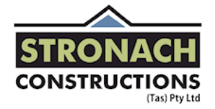 Stronach_Constructions.PNG