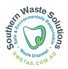 SWS_Safe_and_environmentally_friendly_waste_disposal_logo.JPG