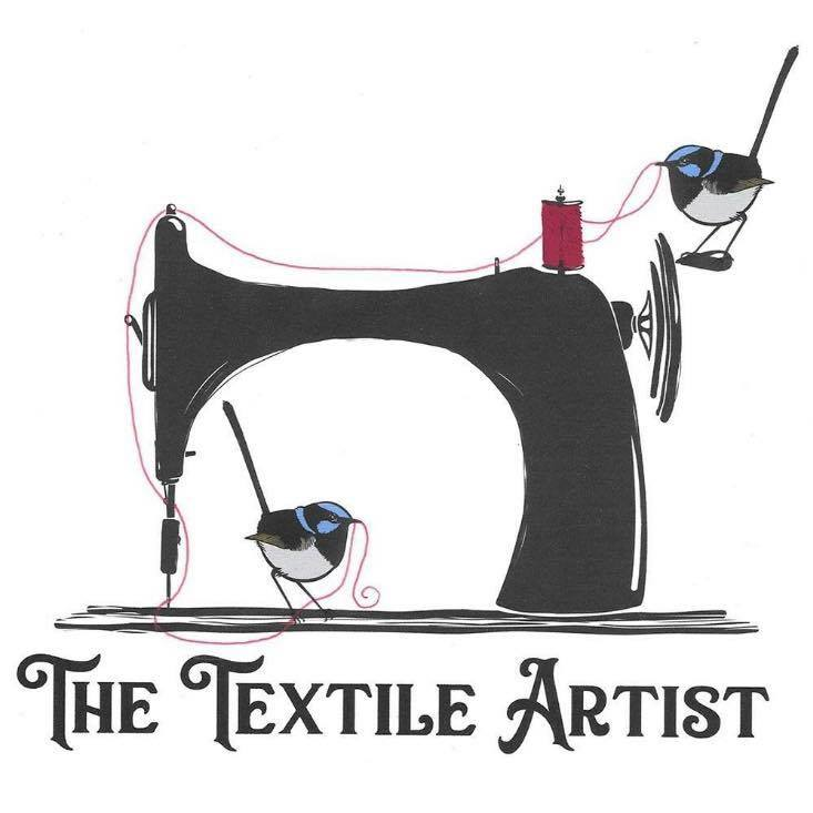 The_Textile_Artist_-_Cindy_Watkins.jpg