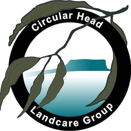 Circular Head Landcare