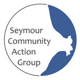 Seymour Community Action Group