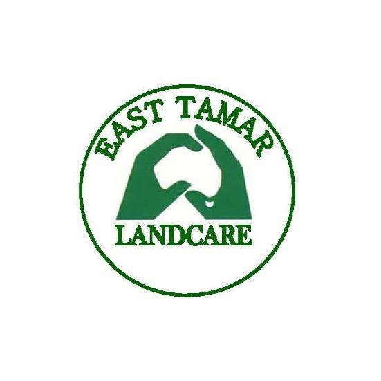 East Tamar Landcare