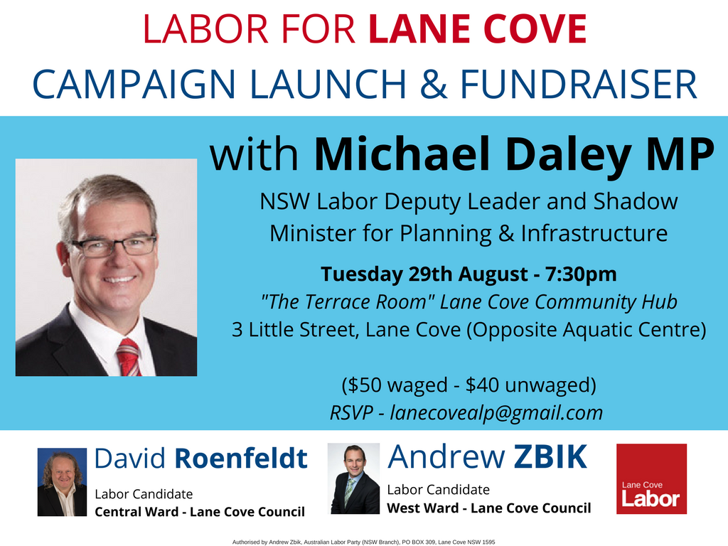CAMPAIGN_LAUNCH___FUNDRAISER_-_20170829.png