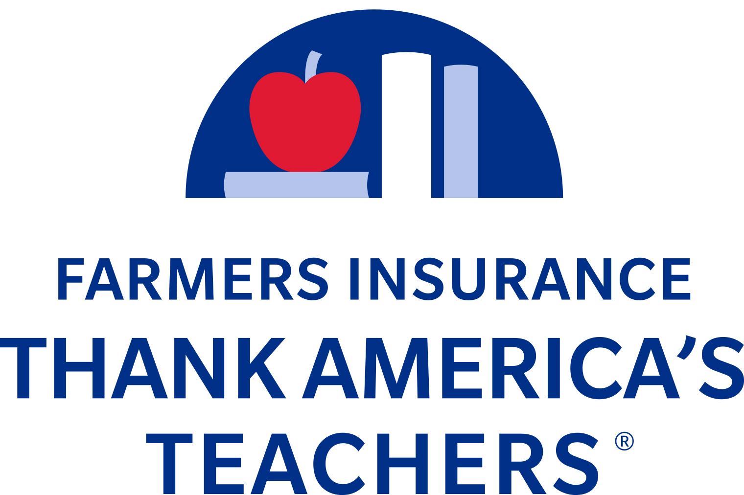 farmers_teachers.jpg