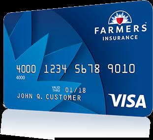 credit_card_app.png