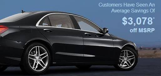 new_car_1.jpg