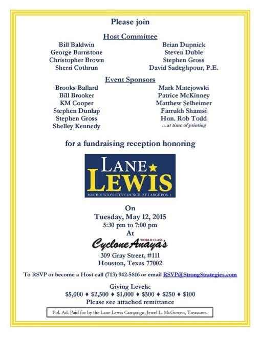 Lane_Lewis_May12.jpg