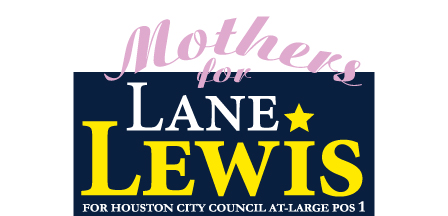 mom-for-lane-1.jpg