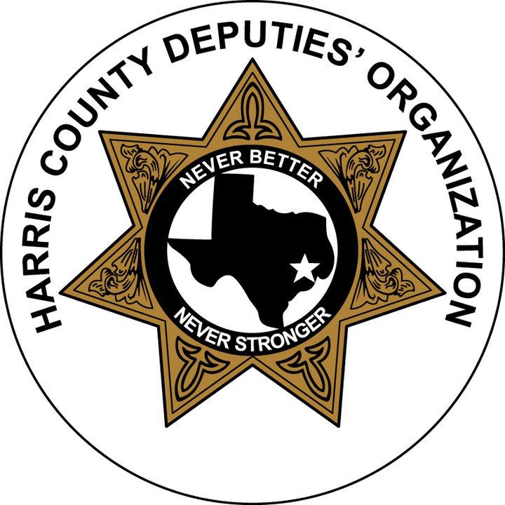 HCDO_Logo.jpg