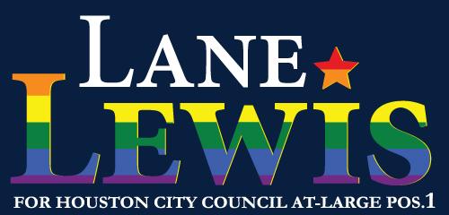 LANE-LEWIS-Pride-Logos.jpg