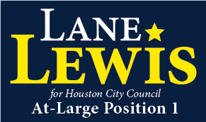Lane-Lewis-for-City-Council.jpg