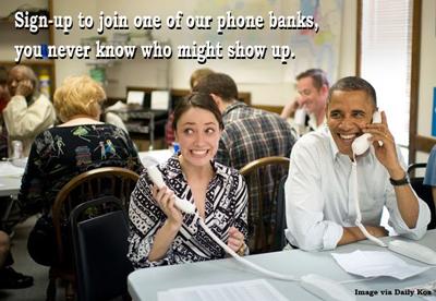 a-phone-bank.jpg