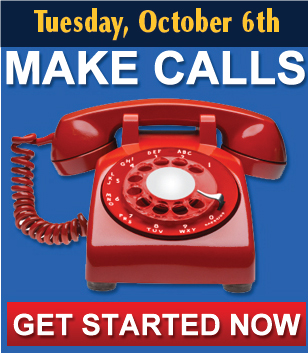 Tuesday-phone-bank10.6.jpg