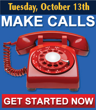 Tuesday-phone-banks_10.13.jpg