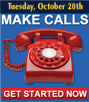 Tuesday-phone-bank10.20.jpg