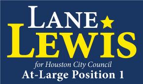 LANE-LEWIS-LOGOfor_web.jpg