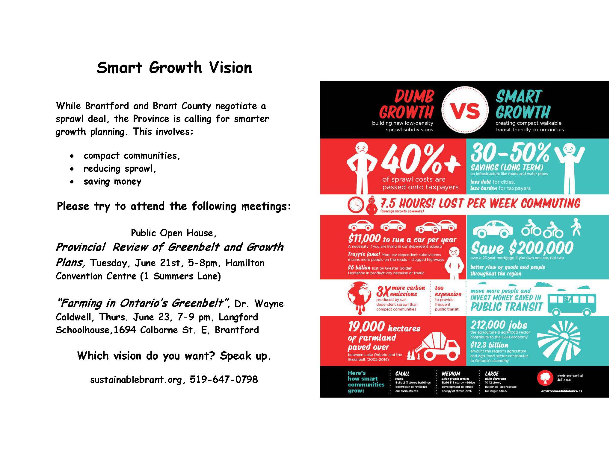 flyer_smart_growth_Jun_19_2016.jpg