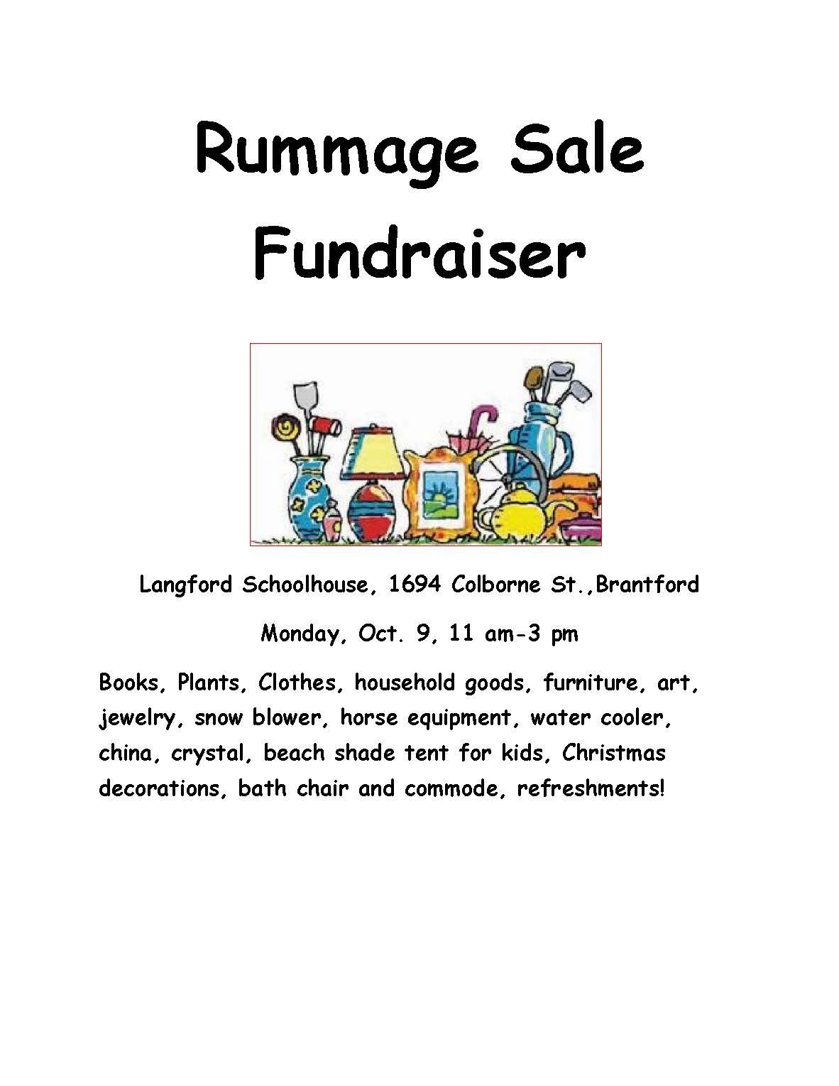 Rummage_Sale_Fundraiser_Oct_9_poster-2.jpg