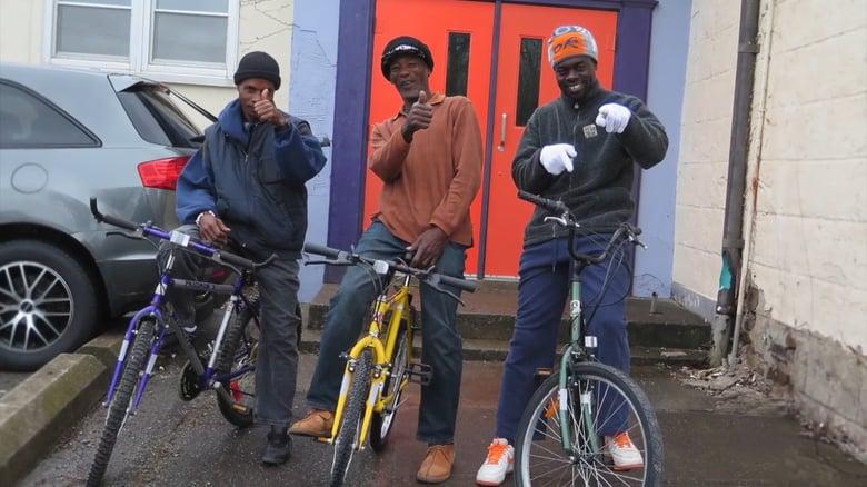 bikes_caribbean_workers.jpg