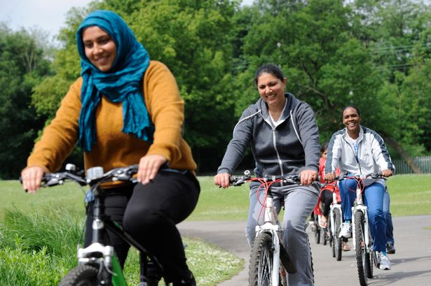 Musliim_Women_cycling.jpg