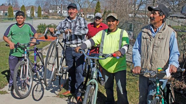 migrant_bikes.jpg