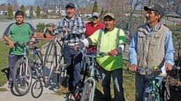migrant_bikes_medium.jpg
