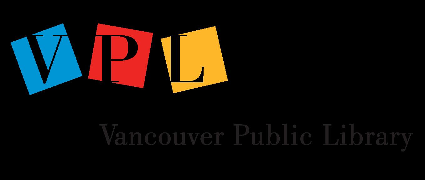 vpl_logo.png