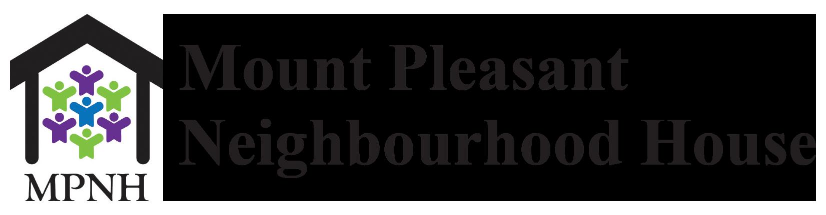 mpnh-logo.png