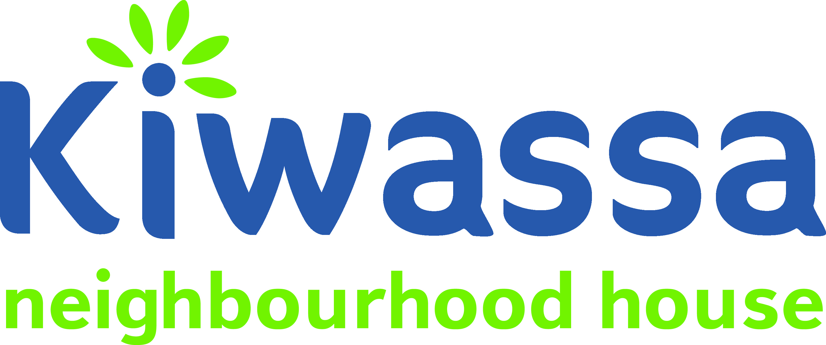 Kiwassa_logo_colour.jpg